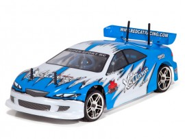 AUTOMODELO REDCAT ON-ROAD LIGHTNING STR - 1/10