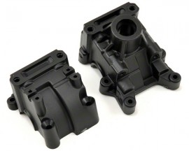 TLR242000 - FRONT GEAR BOX SET