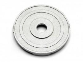 86801 - SLIPPER CLUTCH PLATE A