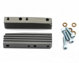 LOSA9154 - ENGINE MOUNT SET