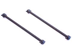 60063 - DOGBONE 123mm P/ MODELOS 1/8