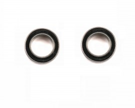 LOSA6946 - 6X10X3MM RUBBER SEALED BALL BEARING