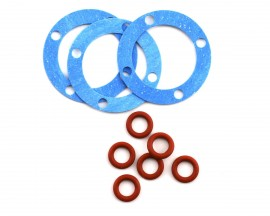 LOSA3505 - DIFFERENTIAL SEAL SET