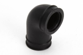 AGM0007 - AGAMA RACING AIR FILTER CONNECTER