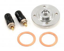 LOSR2345 - LOSI TURBO HEAD CONVERSION KIT (LOSI 350)