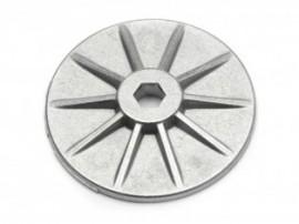 86802 - SLIPPER CLUTCH PLATE B