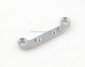 885031 - FRONT UPPER SUSPENSION HOLDER P/ MODELOS 1/8