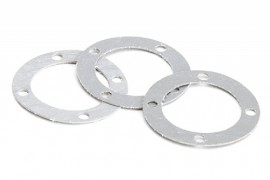 AGM0001 - AGAMA RACING DIFF GASKET (3)