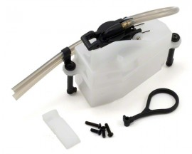 AGM1001T - AGAMA RACING FUEL TANK