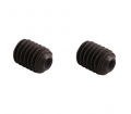02099 - 4*4 - PARAFUSOS ALLEN - GRUB SCREW - 4mm