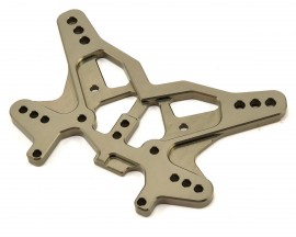 TLR244009 - REAR SHOCK TOWER